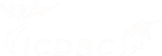 ICDBC Logo